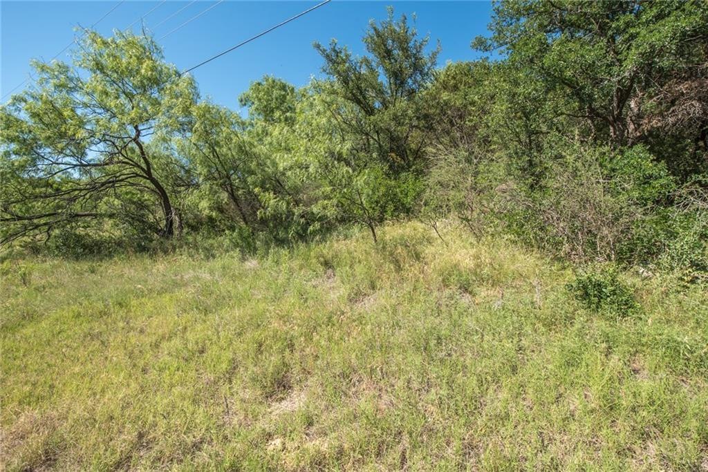 Active | A3 Arts Way  Gordon, Texas 76453 0