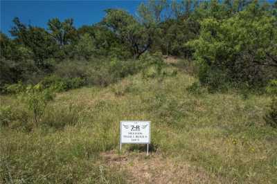 Active | A3 Arts Way  Gordon, Texas 76453 10