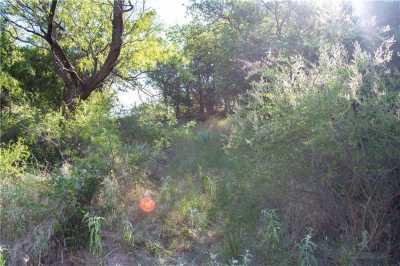 Active | A3 Arts Way  Gordon, Texas 76453 9
