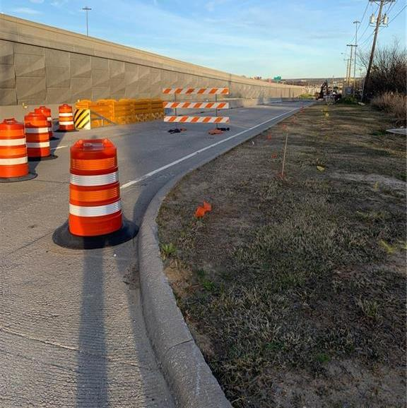 Active | 1301 E Interstate 20 Freeway Grand Prairie, TX 75052 4