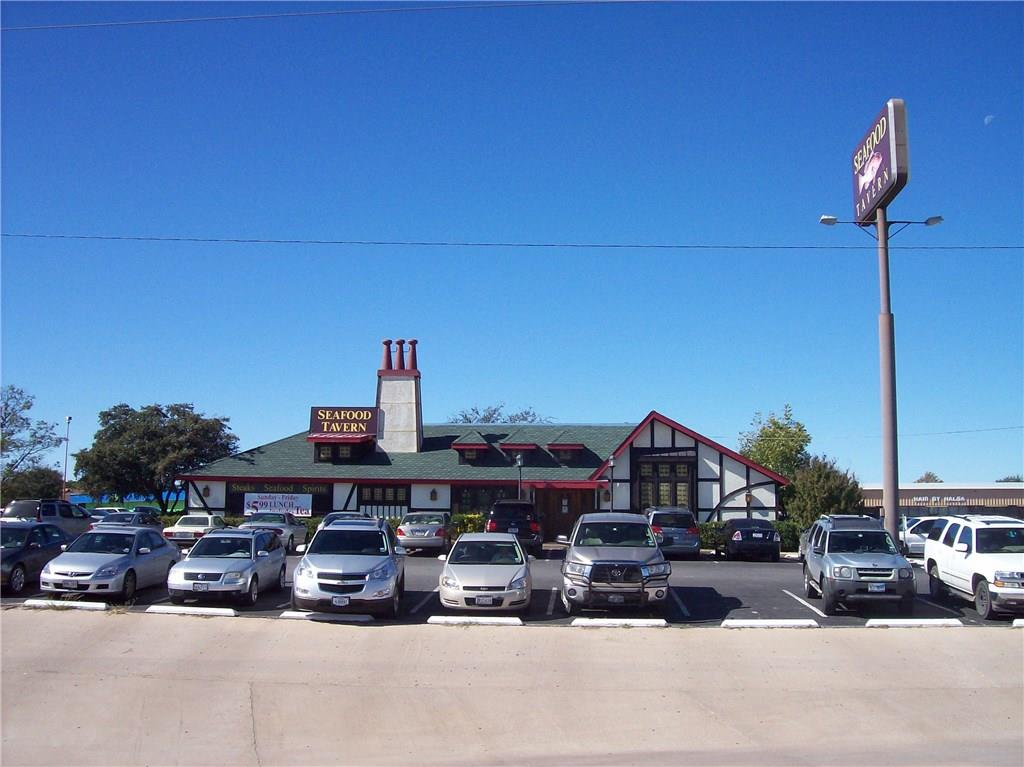 Active | 1882 S Clack Street Abilene, TX 79605 0