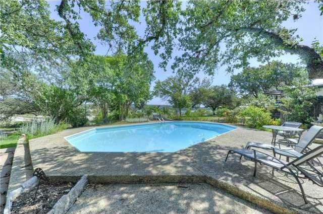 Sold Property | 5905 Rittenhouse Shore DR Austin, TX 78734 18