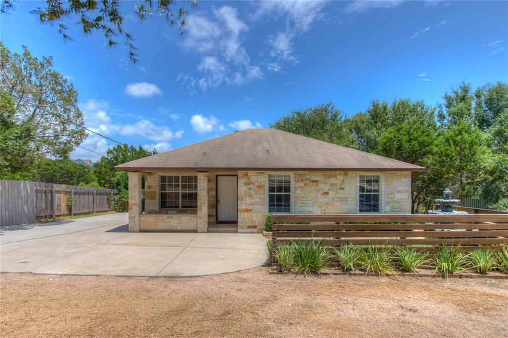 Sold Property | 10205 Sandy Beach RD Dripping Springs, TX 78620 1