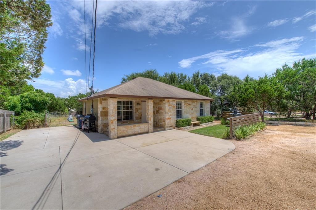 Sold Property | 10205 Sandy Beach RD Dripping Springs, TX 78620 2