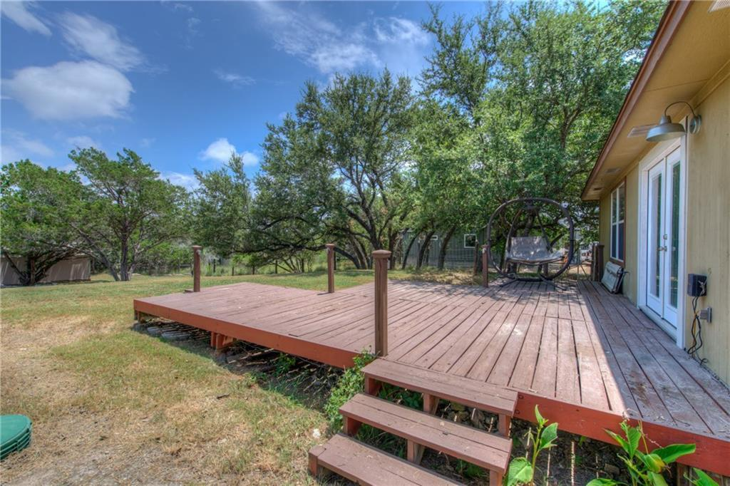 Sold Property | 10205 Sandy Beach RD Dripping Springs, TX 78620 21