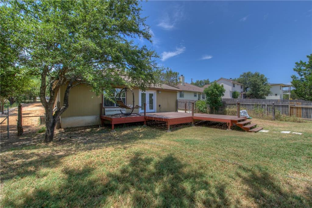Sold Property | 10205 Sandy Beach RD Dripping Springs, TX 78620 22