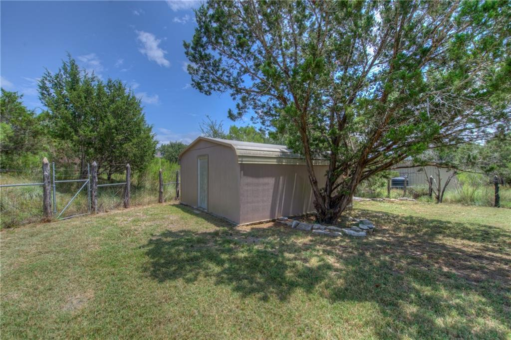 Sold Property | 10205 Sandy Beach RD Dripping Springs, TX 78620 23
