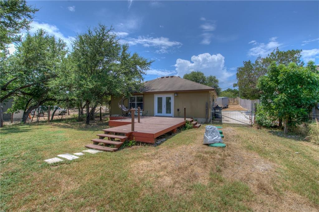 Sold Property | 10205 Sandy Beach RD Dripping Springs, TX 78620 24