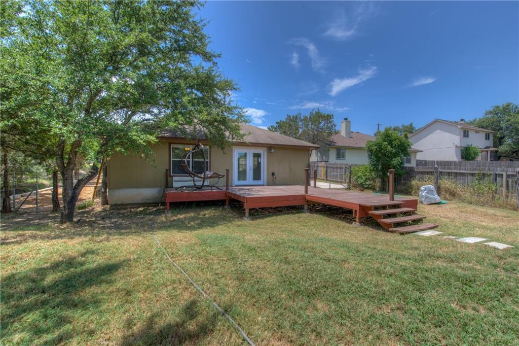 Sold Property | 10205 Sandy Beach RD Dripping Springs, TX 78620 26