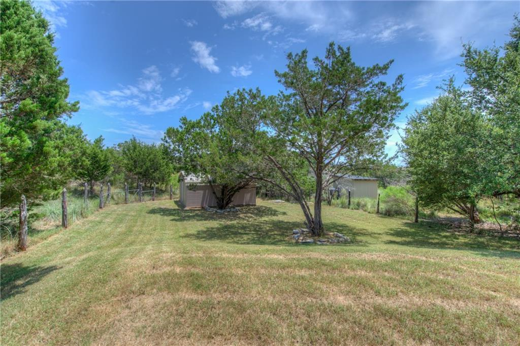 Sold Property | 10205 Sandy Beach RD Dripping Springs, TX 78620 27