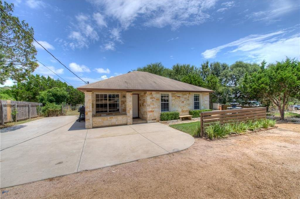 Sold Property | 10205 Sandy Beach RD Dripping Springs, TX 78620 28