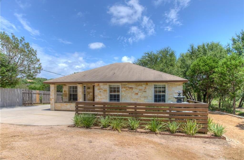 Sold Property | 10205 Sandy Beach RD Dripping Springs, TX 78620 29