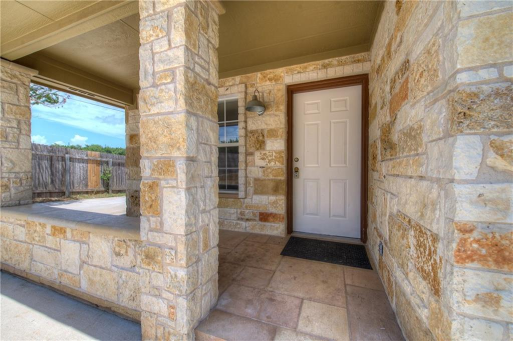 Sold Property | 10205 Sandy Beach RD Dripping Springs, TX 78620 3