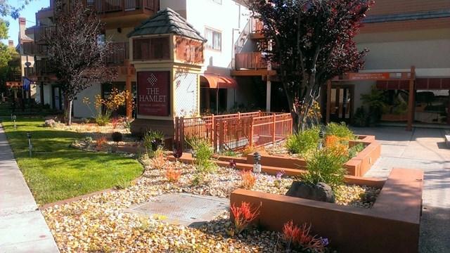 Pending | 4159 El Camino Way #K Palo Alto, CA 94306 15
