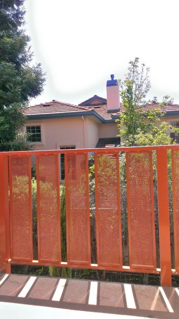 Pending | 4159 El Camino Way #K Palo Alto, CA 94306 16
