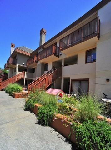 Pending | 4159 El Camino Way #K Palo Alto, CA 94306 2