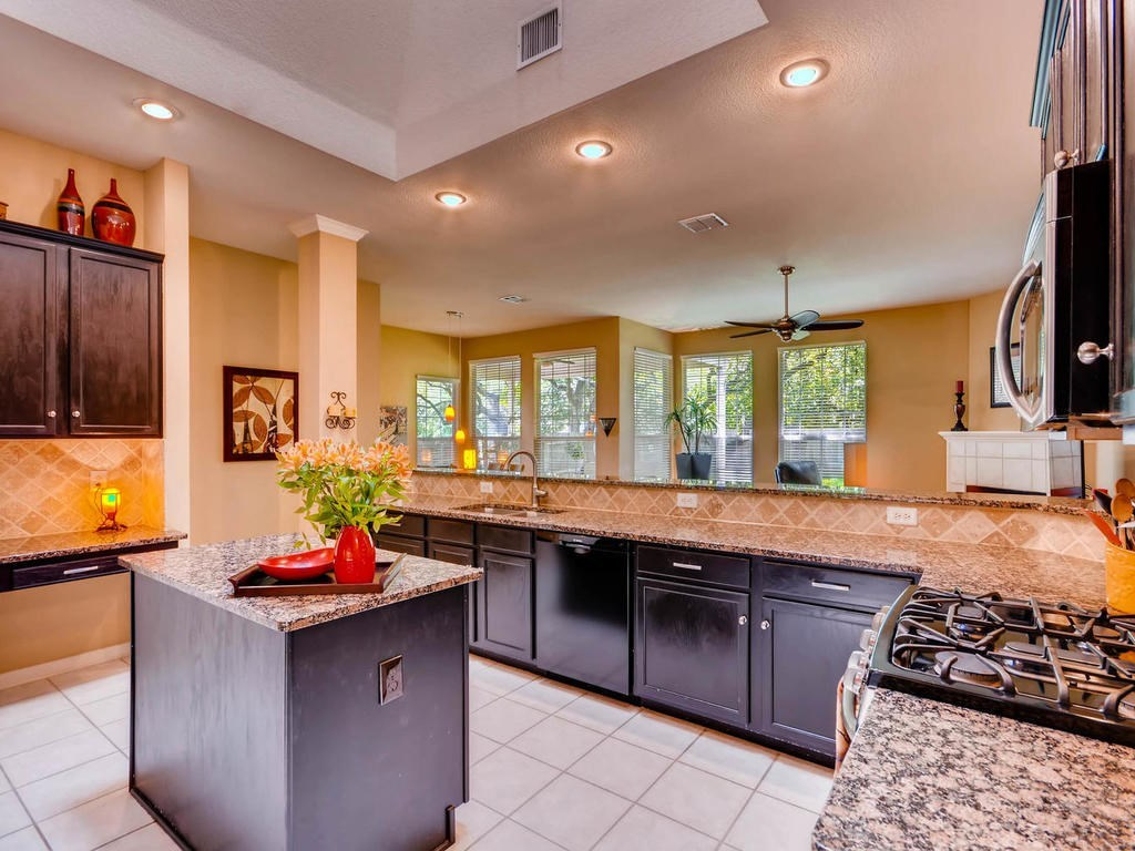 Sold Property   101 Derek Drive Cedar Park, TX 78613 11