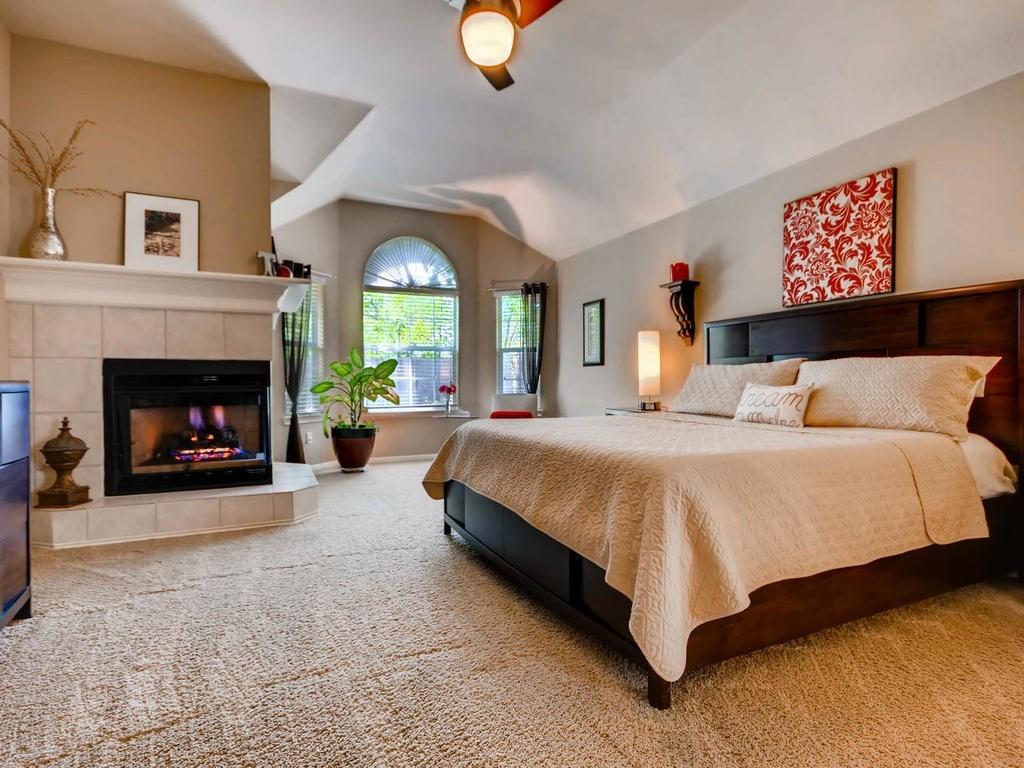 Sold Property   101 Derek Drive Cedar Park, TX 78613 12