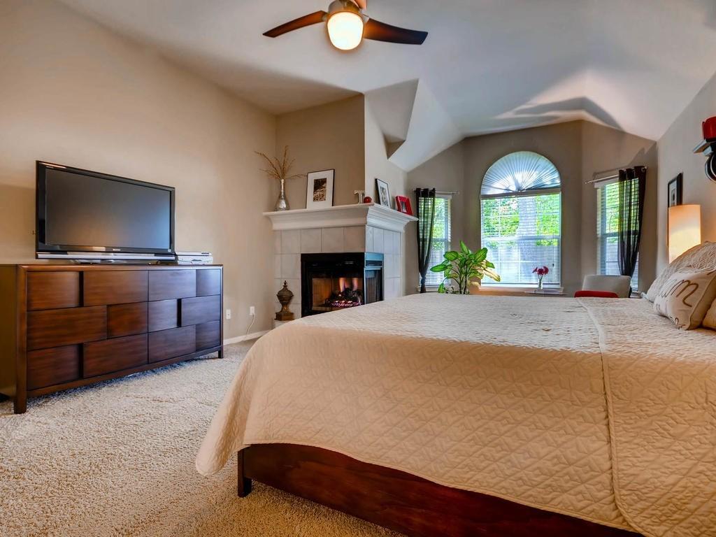 Sold Property   101 Derek Drive Cedar Park, TX 78613 13