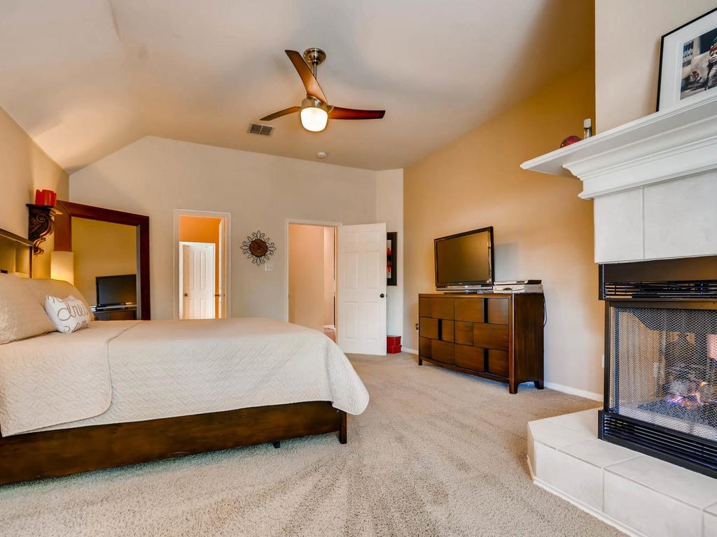 Sold Property   101 Derek Drive Cedar Park, TX 78613 14