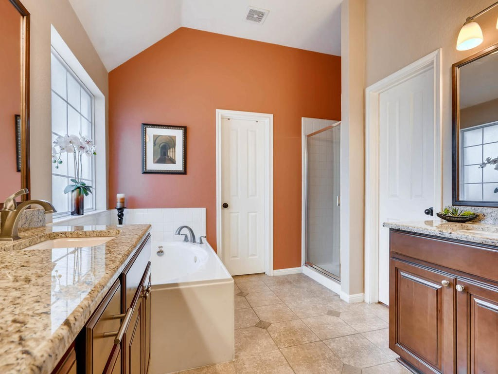 Sold Property   101 Derek Drive Cedar Park, TX 78613 15