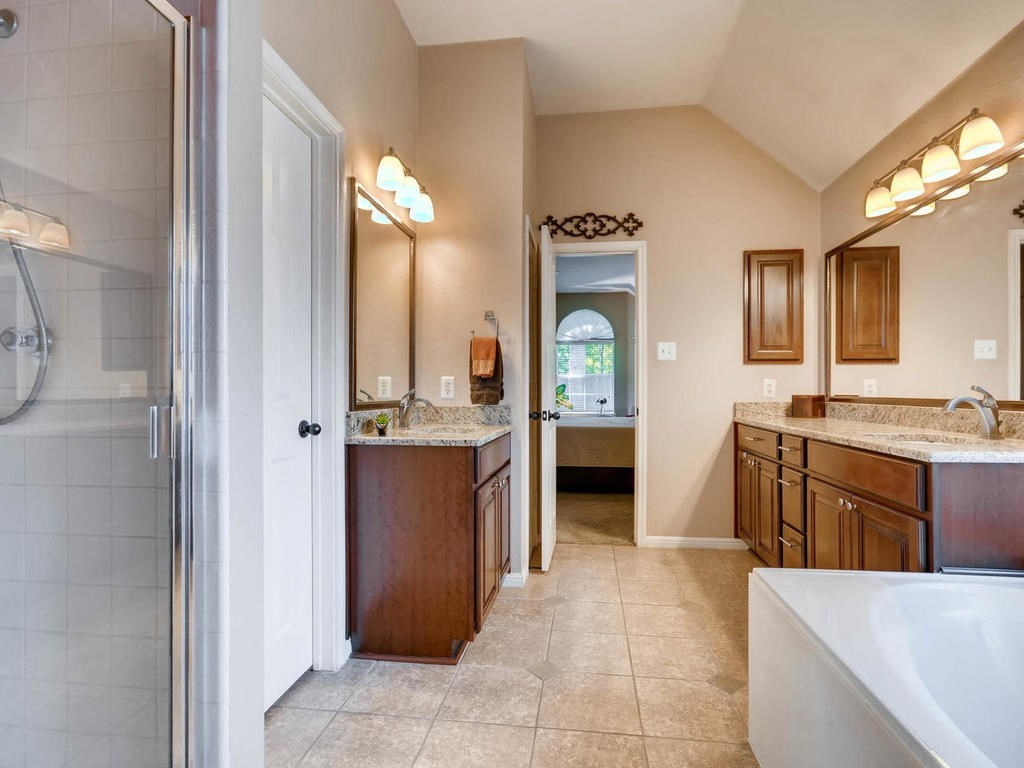 Sold Property   101 Derek Drive Cedar Park, TX 78613 16