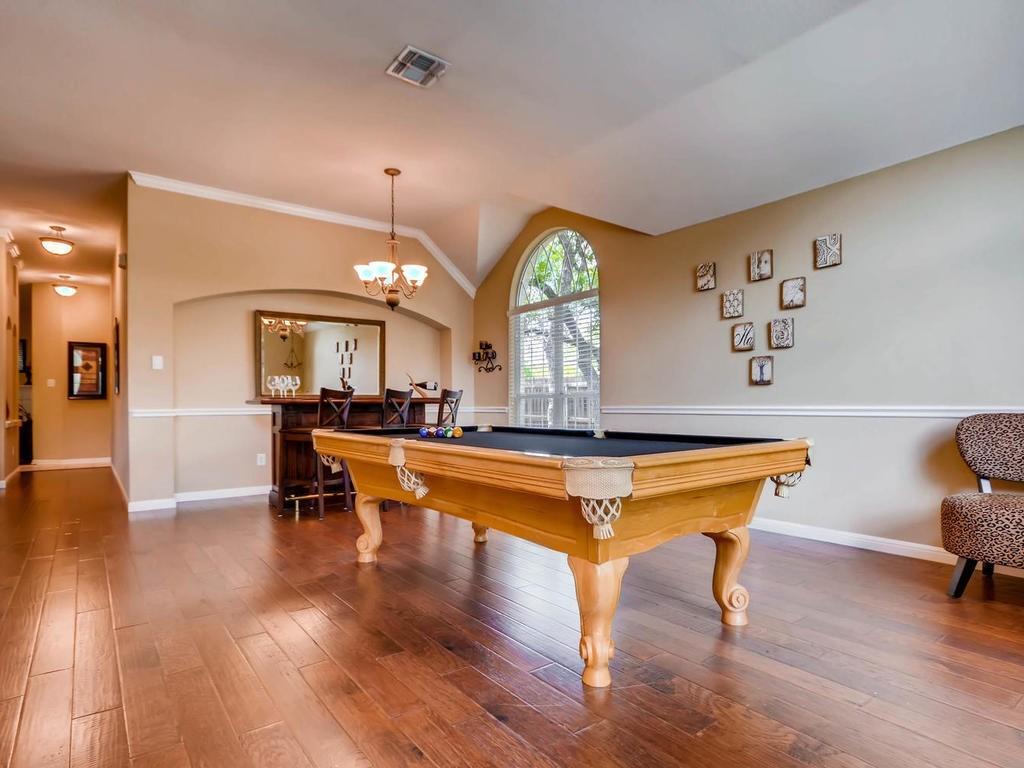 Sold Property   101 Derek Drive Cedar Park, TX 78613 17