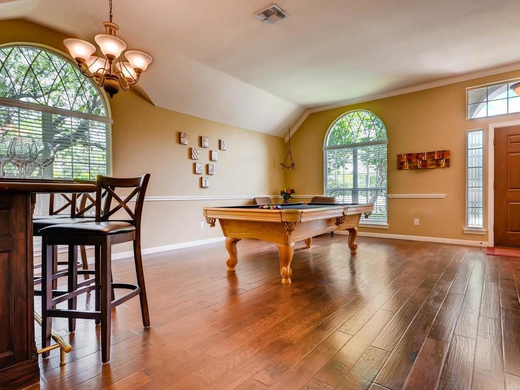 Sold Property   101 Derek Drive Cedar Park, TX 78613 18