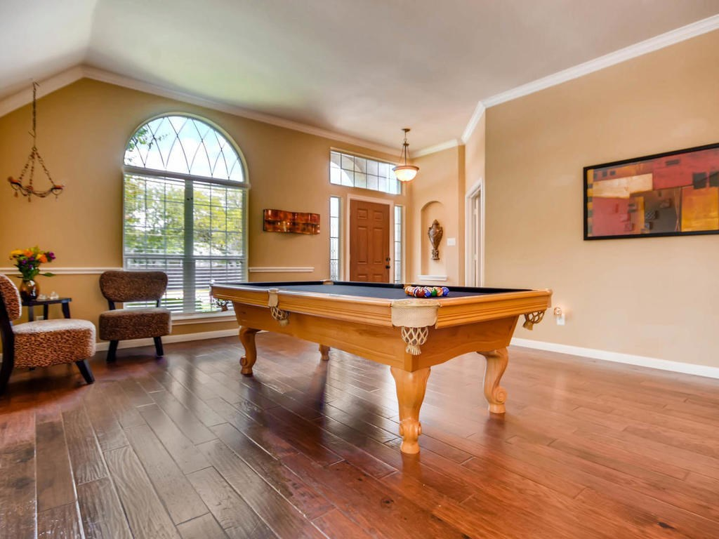 Sold Property   101 Derek Drive Cedar Park, TX 78613 19