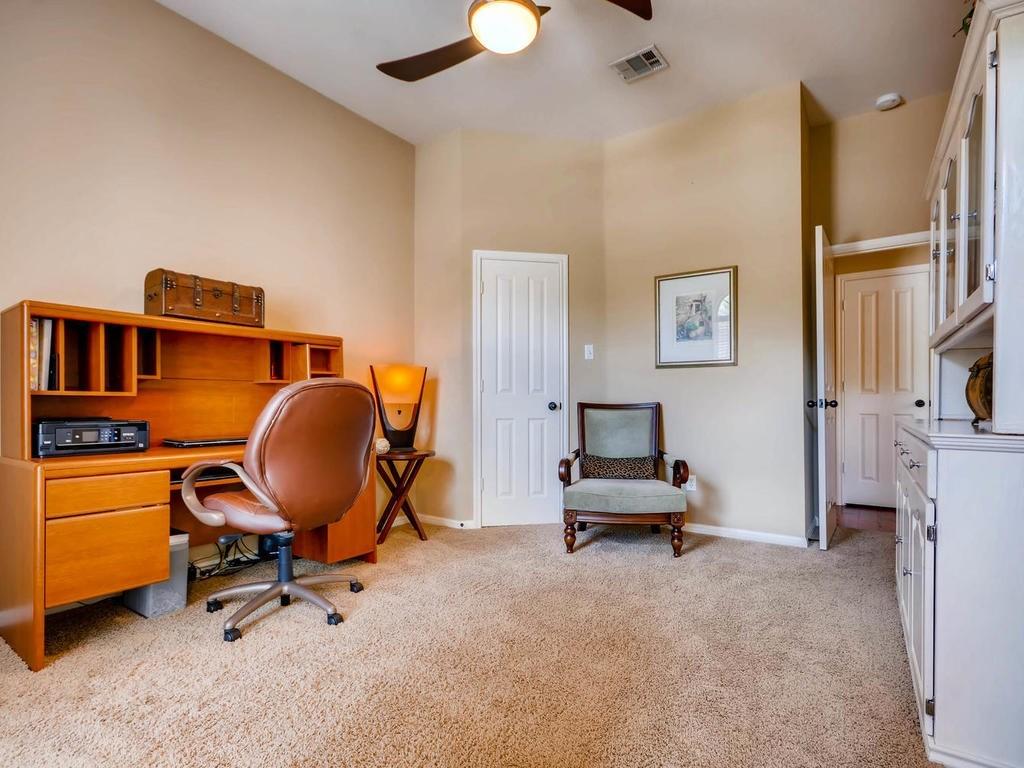 Sold Property   101 Derek Drive Cedar Park, TX 78613 20