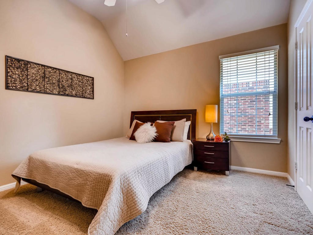 Sold Property   101 Derek Drive Cedar Park, TX 78613 21