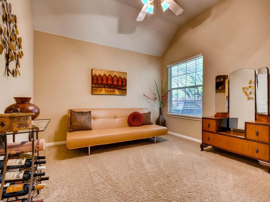 Sold Property   101 Derek Drive Cedar Park, TX 78613 22