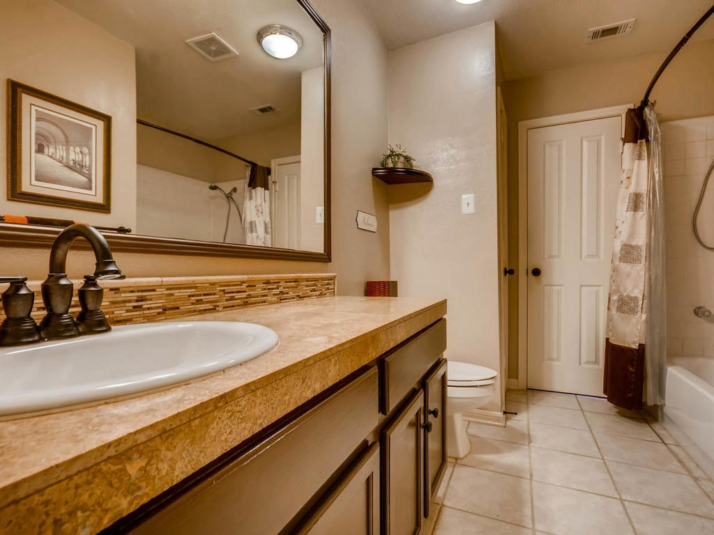Sold Property   101 Derek Drive Cedar Park, TX 78613 23