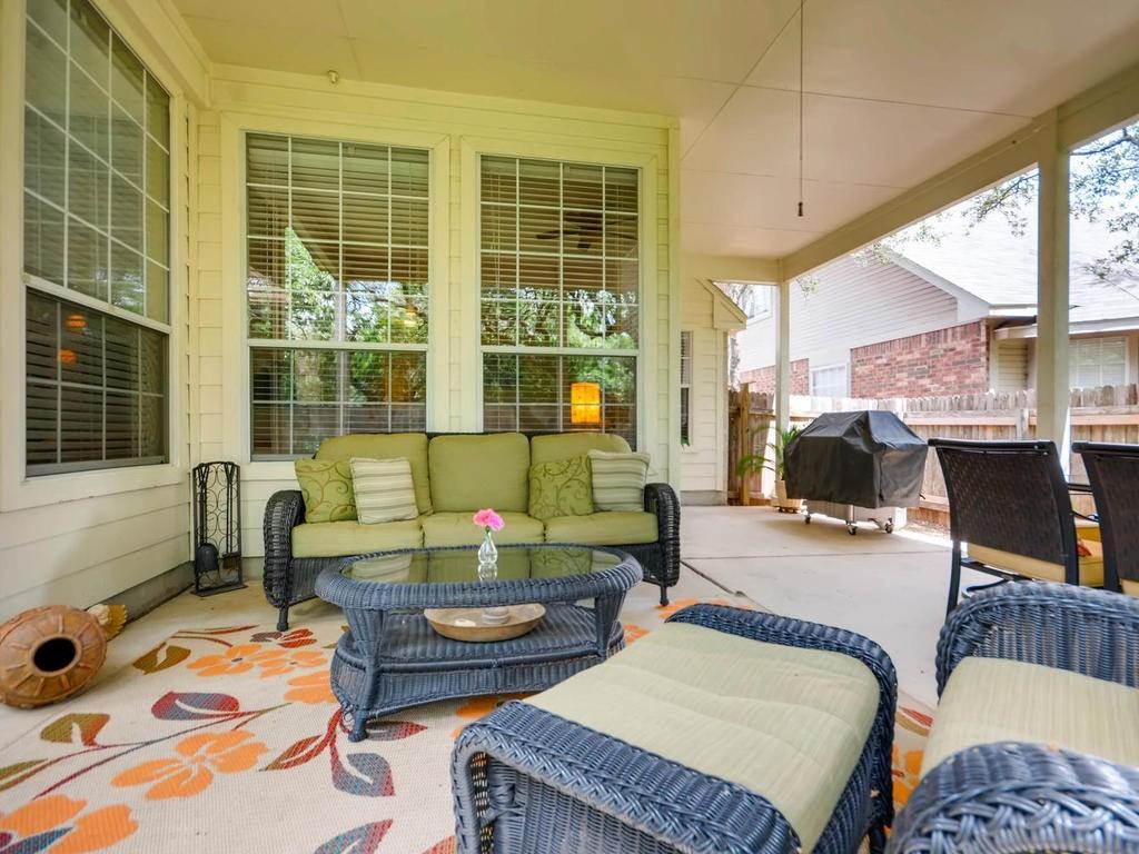 Sold Property   101 Derek Drive Cedar Park, TX 78613 25