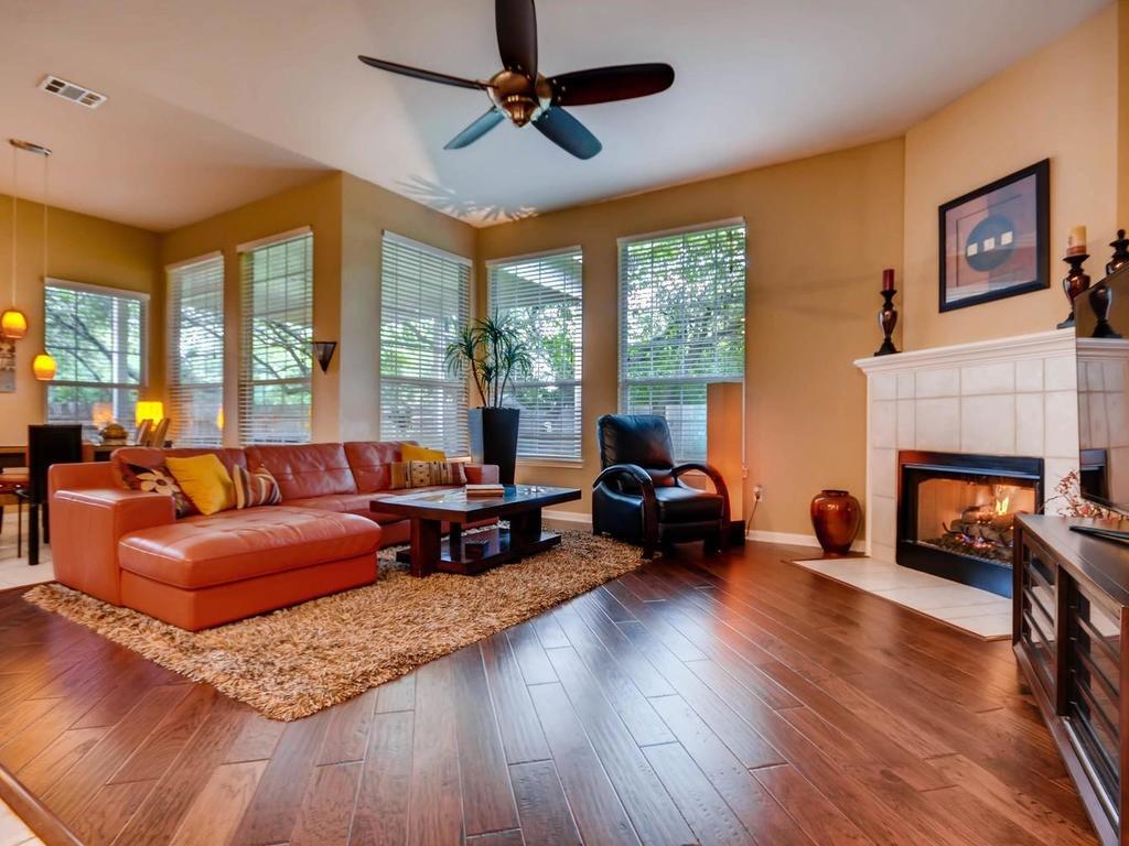 Sold Property   101 Derek Drive Cedar Park, TX 78613 4
