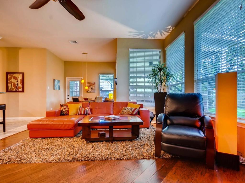 Sold Property   101 Derek Drive Cedar Park, TX 78613 5