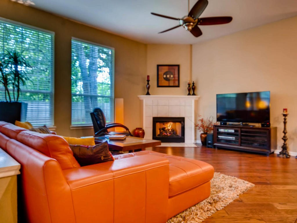 Sold Property | 101 Derek Drive Cedar Park, TX 78613 6
