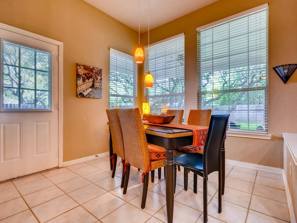 Sold Property   101 Derek Drive Cedar Park, TX 78613 7