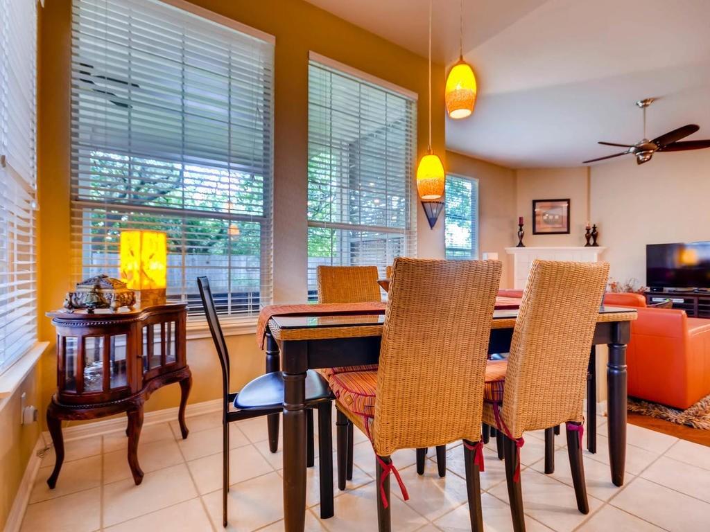 Sold Property   101 Derek Drive Cedar Park, TX 78613 8