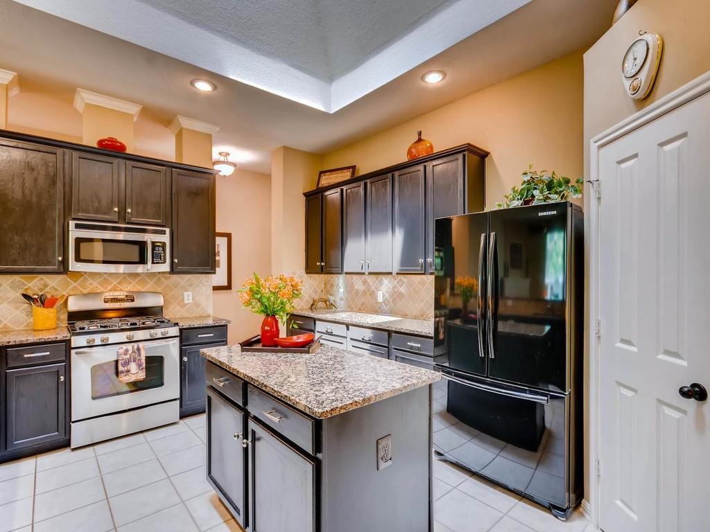 Sold Property   101 Derek Drive Cedar Park, TX 78613 9