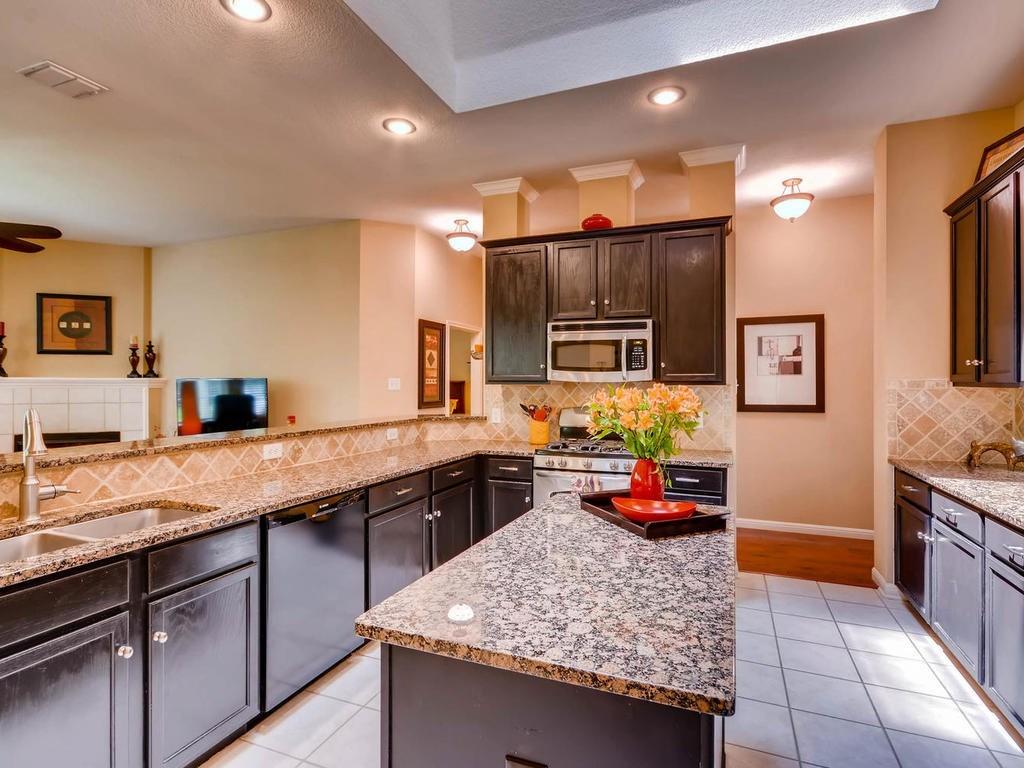 Sold Property | 101 Derek Drive Cedar Park, TX 78613 10