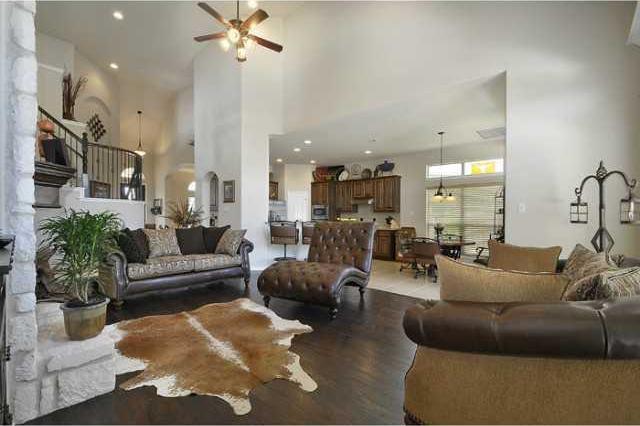 Sold Property | 10901 La Estrella CV Austin, TX 78739 1