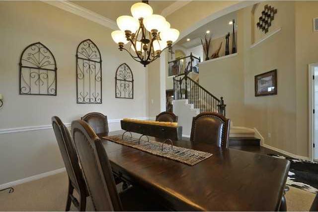 Sold Property | 10901 La Estrella CV Austin, TX 78739 10