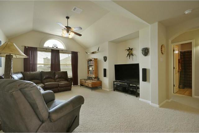 Sold Property | 10901 La Estrella CV Austin, TX 78739 11