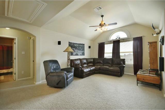 Sold Property | 10901 La Estrella CV Austin, TX 78739 12