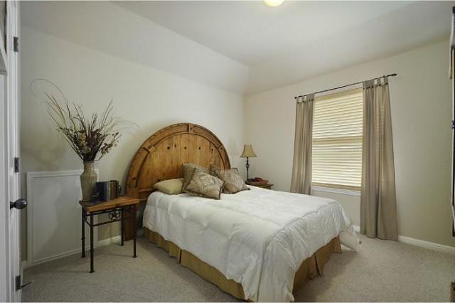 Sold Property | 10901 La Estrella CV Austin, TX 78739 13