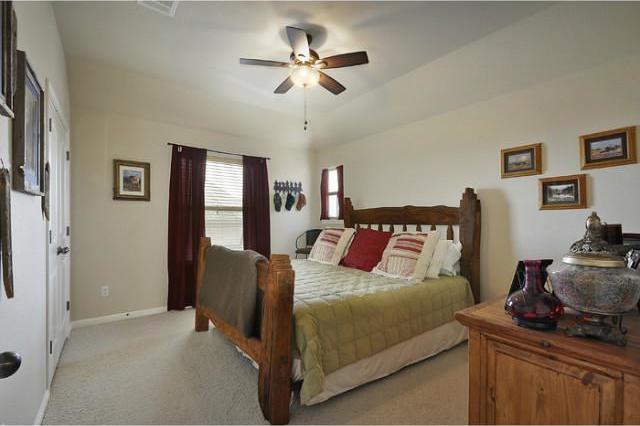 Sold Property | 10901 La Estrella CV Austin, TX 78739 14