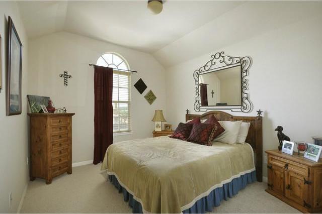 Sold Property | 10901 La Estrella CV Austin, TX 78739 15