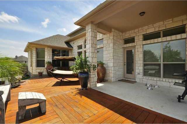 Sold Property | 10901 La Estrella CV Austin, TX 78739 16
