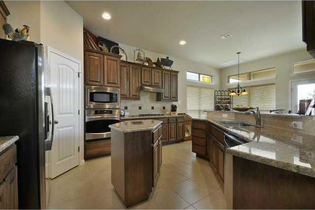 Sold Property | 10901 La Estrella CV Austin, TX 78739 4
